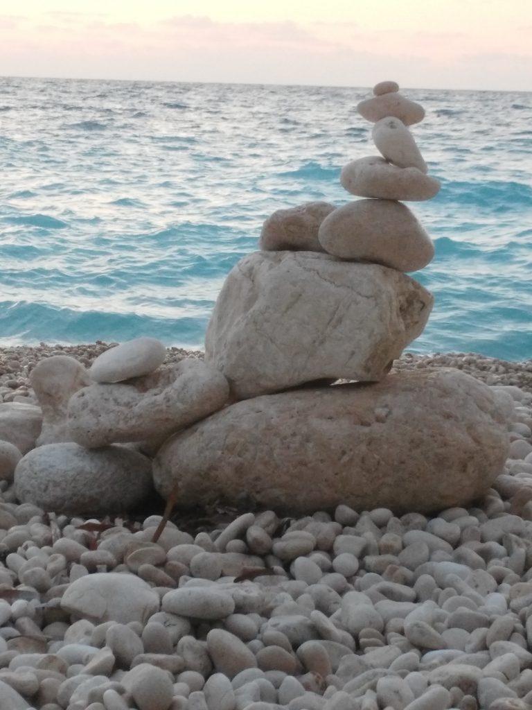 Yoga by Esther 7 tips voor meer balans in je leven