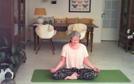 Meditatie, neem een kijkje in de keuken van je geest
